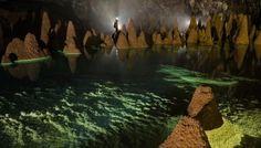 Va Cave