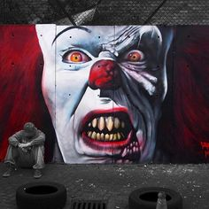 Gnasher in London, 10/16 (LP)