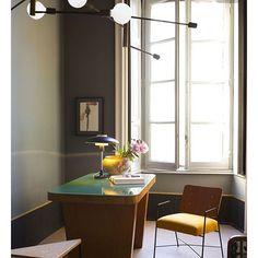 Design Inspiration Dimore Studio ||  #dimorestudio #design #furniture #lighting #love #london  #style #fashion #property #paris #newyork #lifestyle #vintage #classic #designlovers  #elledecor