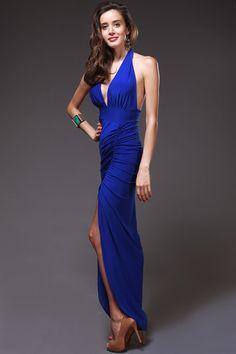 Bellissima Dress (2 Colors)