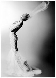 Candice Swanepoel by Karl Lagerfeld for Harper's Bazaar, October 2011