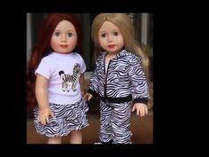 Visit Us at www harmonyclubdolls com 18 INCH DOLLS, AMERICAN GIRL DOLL C...
