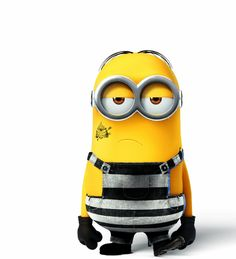 OPENLOAD-HD WATCH [1080PX/4K] Despicable Me 3 2017 FULL MOVIE ONLINE FREE