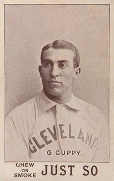 Crawford County, York Pennsylvania, Cy Young, Mlb Players, Number Two, Major League, Joseph, Career, Baseball