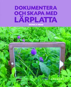 iPad i Östersund | iPad som ett pedagogiskt verktyg i förskolan