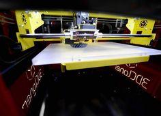 As impressoras 3DCloner estão presentes na Femai em Toledo (PR) - Feira de Máquinas Automação e Indústria. Você é nosso convidado para conferir os modelos no stand da Microbras em parceria com o Sebrae e a revenda Delta Inkjet. E.TECH BRASIL - Distribuidora exclusiva 3DCloner.  #etechdistribuidora #3dcloner #3dclonerimpressora #3d #impressao3d #impressora3d #3dprint #3dprinting #design #decoration #femai #toledo #microbras by etech_3d