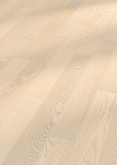 kirschbaum europ isch furnier holzart kirsche blatt hell rot r tlich laubholz. Black Bedroom Furniture Sets. Home Design Ideas