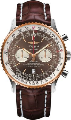some girls like shoes i like watches this is definitely the next john travolta watch for men watches online rolex men watches michael kors online shopping shops watches