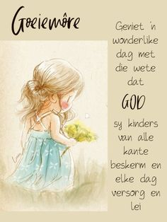 Good Morning World, Good Morning Gif, Good Morning Messages, Good Morning Wishes, Good Morning Quotes, Cute Quotes, Best Quotes, Lekker Dag, Evening Greetings