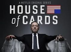 Freaking awesome, and sexy! Original Netflix Series House of Cards Trailer Starring Kevin Spacey - David Fincher produces Kevin Spacey, Robin Wright, and Kate Mara in this political drama series, debuting 13 episodes on Netflix February Frank Underwood, Netflix Review, Netflix Releases, Shows On Netflix, Netflix Users, Netflix Tv, Watch Netflix, Kevin Spacey, House Of Cards Actors