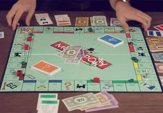 Should we use Board games in the classroom? I say hell yeah we should! Why not? They are fun, interactive and help students to practise a variety of skills that don't always get the attention…