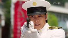 Melty Over: Joo Won | The Fangirl Verdict Cantabile Tomorrow, Yong Pal, Bridal Mask, Joo Won, Love Post, Good Doctor, Korean Drama, Fashion Watches, Kdrama