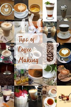 These Types Of Ways Should Always Think Of After You Making A Tasty Cup Of Coffee -- Check out this great article. Swiss Chocolate, Chocolate Orange, Irish Coffee, Irish Whiskey, How To Make Coffee, Great Coffee, Coffee Recipes, Coffee Drinks, Image Link