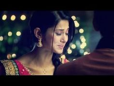 सबसे दर्द भरा गीत 2017 - Anu Dubey - तुम मेरे बाद - Tum Mere Bad - Pyar Mohabbat - Hindi Sad Songs - YouTube Mp3 Music Downloads, Mp3 Song Download, Download Video, Movie Downloads, Video R, Video Clips, Saddest Songs, Best Songs, Video Message