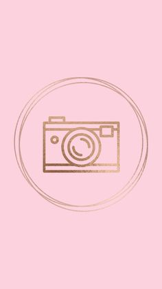 25 Ideas Book Instagram Highlight Icon For 2019 #book