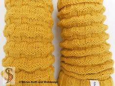 Leg warmers from Cool Wool Big by Lana Grossa – Best Knitting 2020 Types Of Fibres, Quality Carpets, Knit Leg Warmers, Commercial Carpet, Types Of Carpet, Cheap Carpet, Wool Carpet, Knitting Socks, Knit Socks