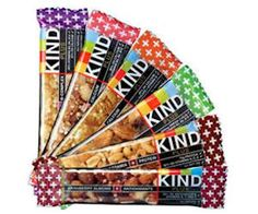 Send your friend a #kindawesome card and your friend will then be able to claim their Free Kind Snack Bar! They can even send one back to you!  Come on, let's start a chain reaction and spread some Kindness and Joy!! Thank you Kind Bars! http://ifreesamples.com/send-free-kind-bar-friend-2/
