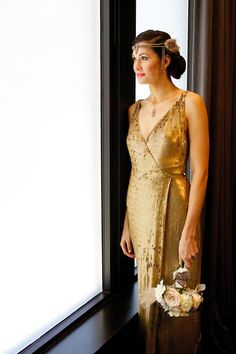Great Gatsby Styled Wedding Inspiration from The Photography Stylistas Read more - http://www.stylemepretty.com/illinois-weddings/chicago/2013/05/10/great-gatsby-styled-wedding-inspiration-from-the-stylistas/