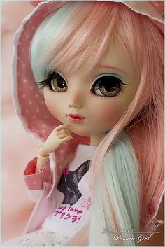 Pamyu Pamyu desu! ♡^▽^♡ | Flickr - Photo Sharing!