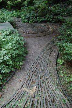 garden path ideas - Sök på Google
