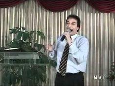 Tema 11/17 - El Itinerario de Dios - Cristo en el Santuario