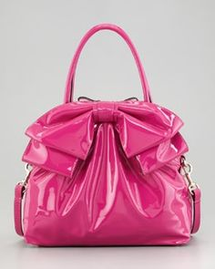 www.Batchwholesale com cheap designer handbags on sale | *Fab ...