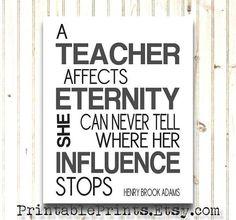 Teacher Retirement Poem Gift | Sayings | Pinterest ...