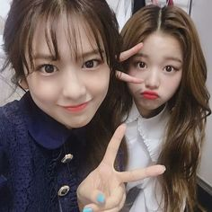 """""""If only I was brave enough to confess. If only I have the courage to… #fanfiction #Fanfiction #amreading #books #wattpad Kpop Girl Groups, Kpop Girls, Gfriend Yuju, Becoming Human, Yu Jin, Uzzlang Girl, Japanese Girl Group, Extended Play, Kpop Aesthetic"""
