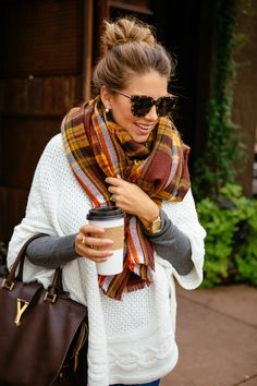 Cozy Layers | The Te