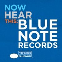 Now Hear This: Robert Glasper by bluenoterecords on SoundCloud