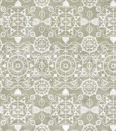 Keepsake Calico™ Cotton Fabric-Marabelle Dollie
