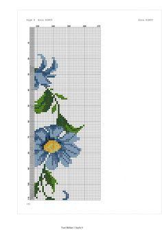 Baby Dress Patterns, Prayer Rug, Cross Stitching, Stitch Patterns, Crochet, Charts, Mac, Cross Stitch Kits, Cross Stitch Art