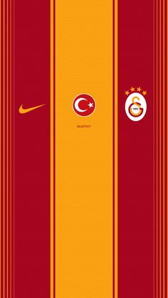 Galatasaray wallpaper by Msk on DeviantArt