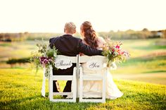 Love this photos for thank-yous. Photo by Troy. #minneapolisweddingphotographers #weddingphotography