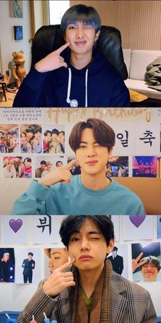 Fanfic Mpreg, Foto Bts, Bts Taehyung, Bts Bangtan Boy, Saranghae, 17 Kpop, V Bts Wallpaper, Bts Aesthetic Pictures, Bts Playlist