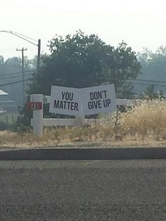 Hopefully no one reads this straight across from left to right like I did... : funny