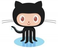 How to Find Almost Any GitHub User's Email Address - working great, so far!