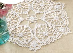 Picture of Crochet Beyond The Basics