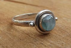 925 sterling silver ring labradorite silver by silveringjewelry