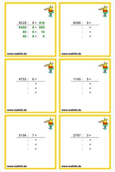 Fractional Number, Irrational Numbers, Mathematics, Worksheets, Literature, Writing, This Or That Questions, Words, Literatura