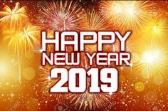 New Year Quotes : Happy New Year 2019 Images - Quotes Sayings New Year Images Hd, New Year Wishes Images, Happy New Year Pictures, Happy New Year Photo, New Year Photos, Happy Images, Holiday Images, Happy New Year Meme, Happy New Year Message