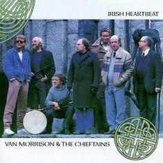 Now listening to Star of the County Down by Van Morrison