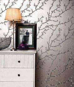 Mimou wallpaper