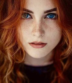 Pecas. #likeforlike #girl #like4like #kawaii  #model #photography  #photographer  #kawaii  #cosplayer #girl #japanese #cosplaygirl #girls #Photo #fotografia #hipster  #lana #youtuber #girls #redhair #gameofthrones #cosplay #blueyes