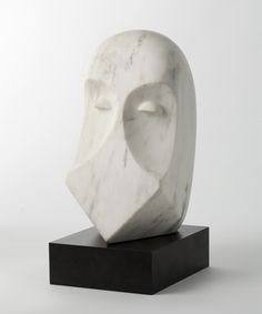 Cesare Arduini - Maison Gerard