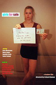 Girls for Sale Free Movie Download Watch Online HD Torrent