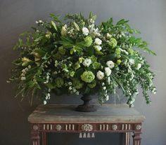 becker flowers