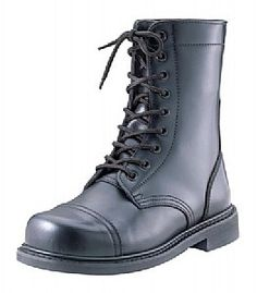 ROTHCO ULTRA FORCE COMBAT BOOTS