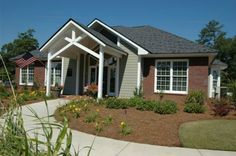 Creekwood Apartments in Leesburg, GA. Schedule a tour of Creekwood Apartments today! Call 229-883-1862 or visit our website for more information. http://www.greystoneproperties.net/creekwood%20apartments.htm