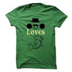 This guy loves Cooking T Shirts, Hoodies, Sweatshirts. CHECK PRICE ==► https://www.sunfrog.com/LifeStyle/This-guy-loves-Cooking.html?41382